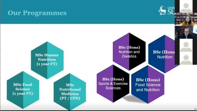 營養學與食品科學02